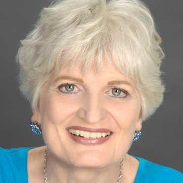 Charlene Day